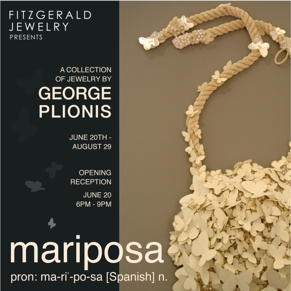 Mariposa Invite-1