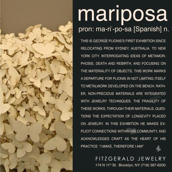 Mariposa Invite-2