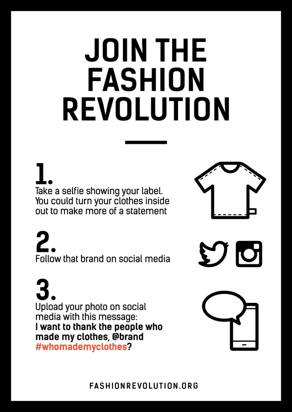 Fashion_Revolution_Day_Instructions