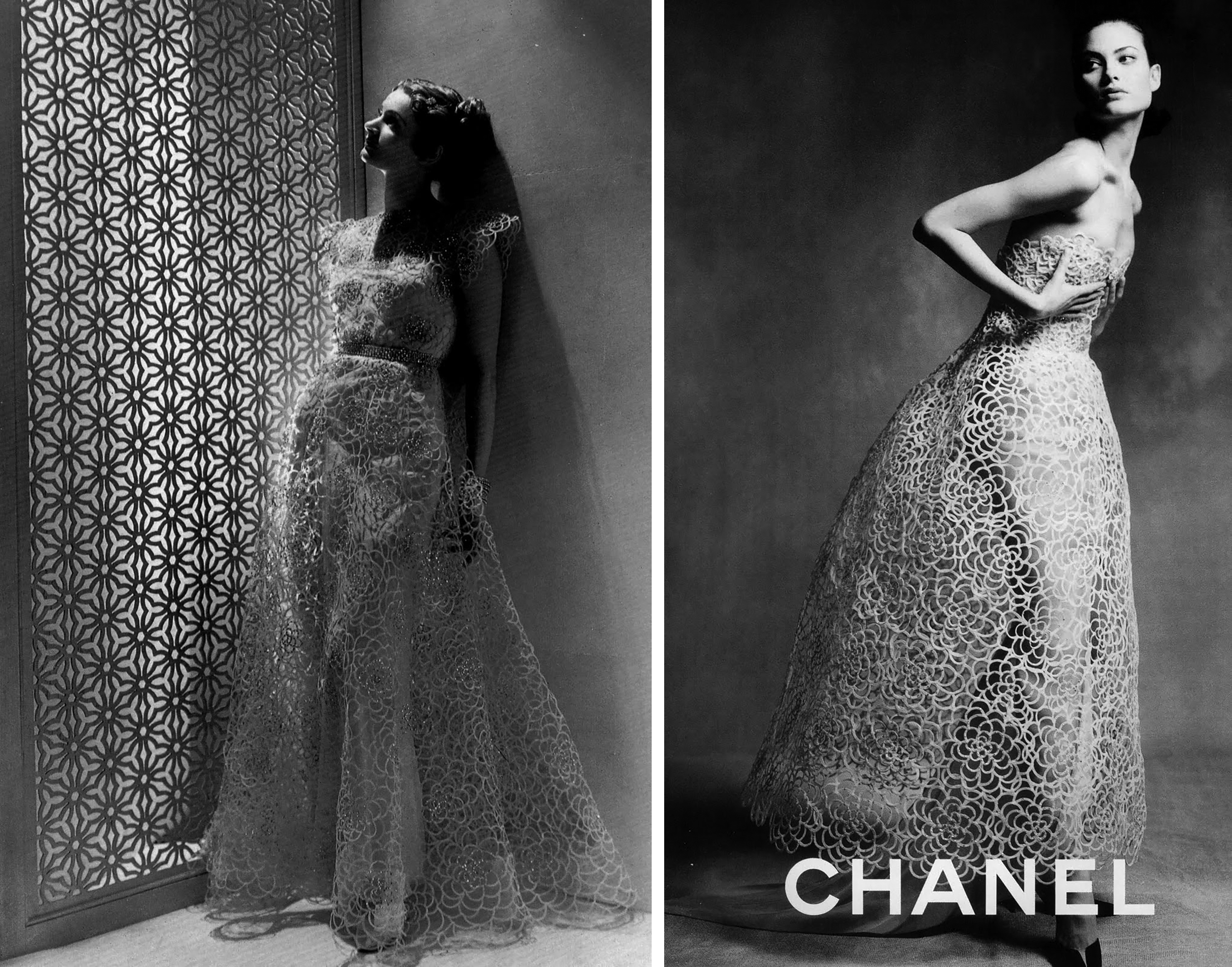 chanel essay In fact, every brand, even if it only seems to be a simple name or tagline, possess  a history, a story, and a lifecycle even brand seems to have a lifecycle, very.