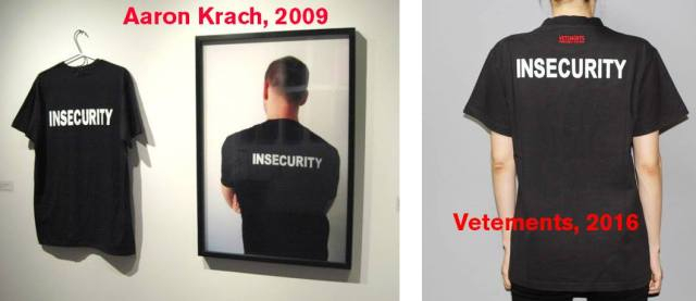 Aaron_Krach_2009_Vetements_2016_copy