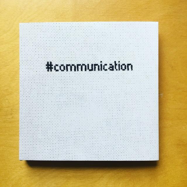 rissanen_communication_2016_cover